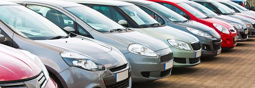 Leasing auto aziendale