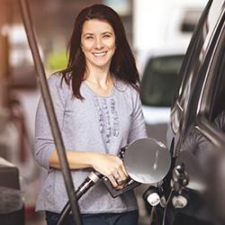 Quali sono i vantaggi delle carte carburante